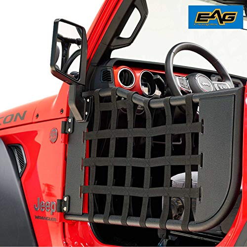 WARN 102860 Epic Roll Cage Bag-24 Length | 4×4 Warehouse